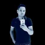 A foto do perfil de Elenilson Conceição