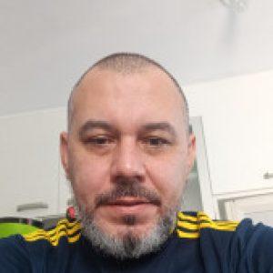 A foto do perfil de Sidnei Oliveira