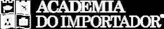 Logo_AcademiadoImportador_branco_transparente-2