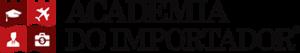 logo_topo_academia-do-importador